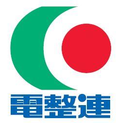 宮城県自動車電装品整備商工組合