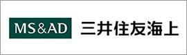 三井住友海上火災保険